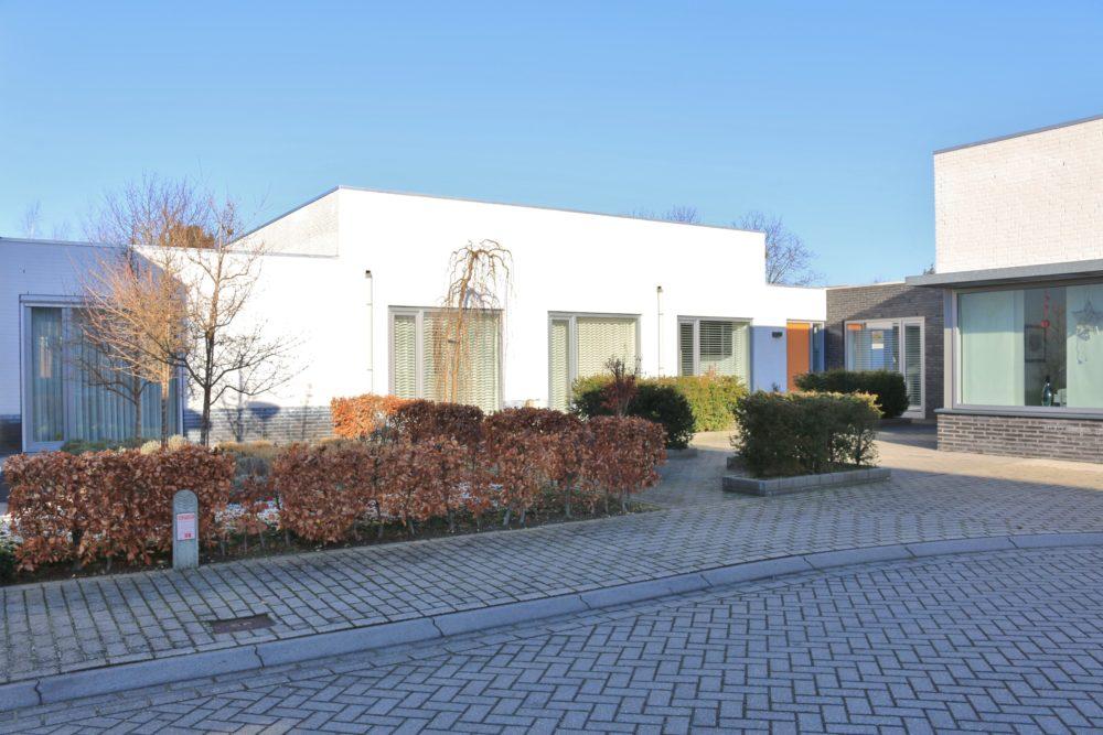 Heerlen – Molenaarshof 39