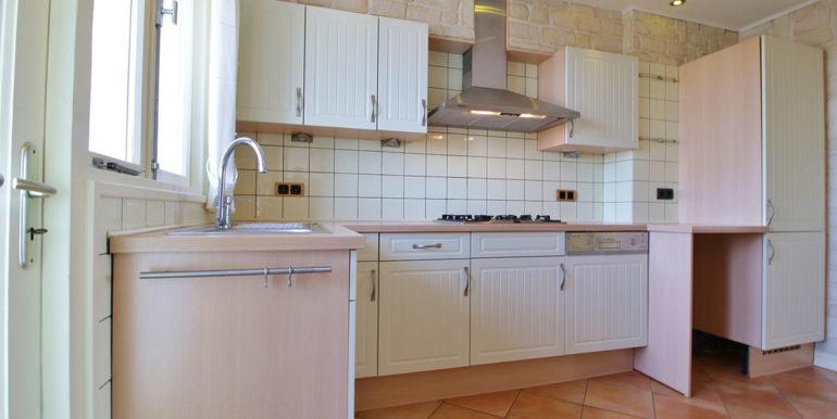2.keuken