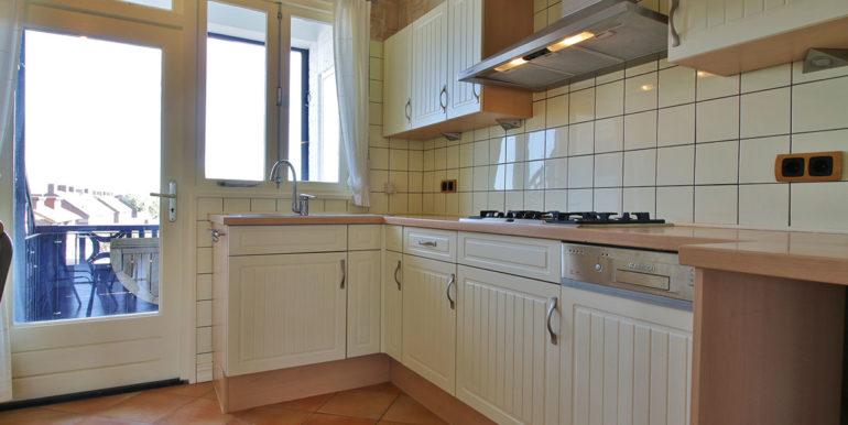 2b.keuken