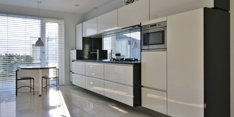 3.keuken