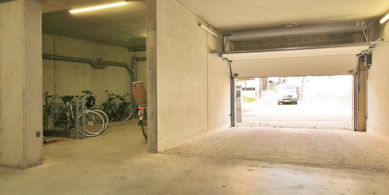 3a.garage