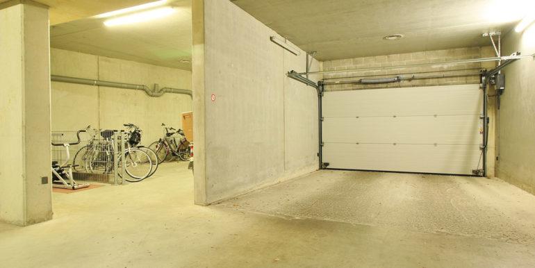 3b.garage