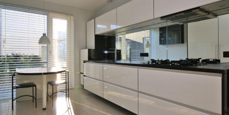 3d.keuken