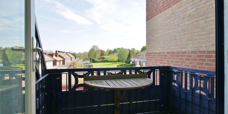 7.balkon