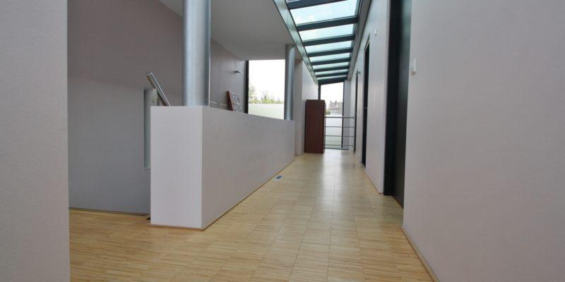 Olfen makelaardij, Frans Olfen, aankoopmakelaar, verkoopmakelaar, bemiddeling huis verkoop,
