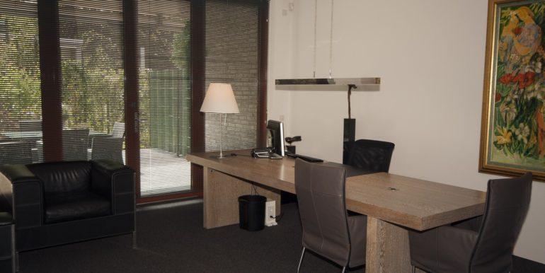VBW27D kantoor 1 a (Kopie)