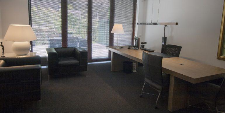 VBW27D kantoor 1 b (Kopie)