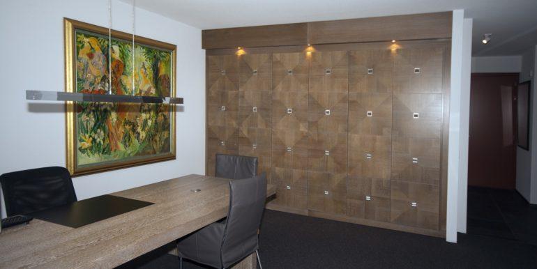 VBW27D kantoor 1 c (Kopie)