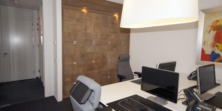 VBW27D kantoor 2 b (Kopie)