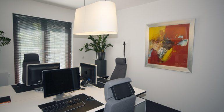 VBW27D kantoor 2 c (Kopie)