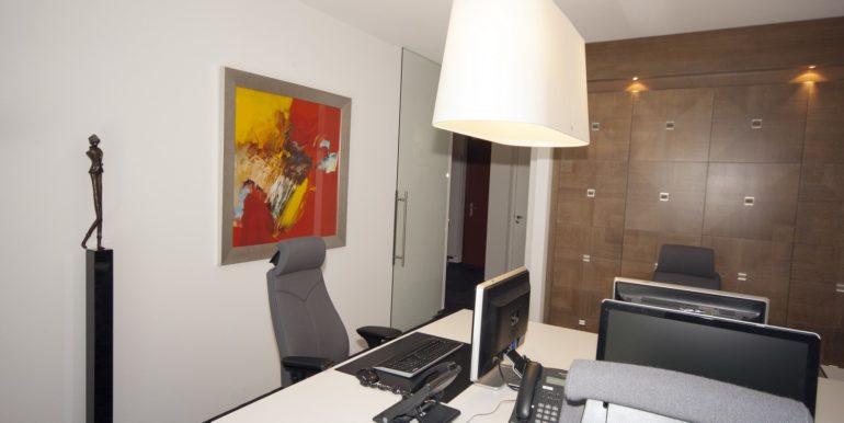VBW27D kantoor 2 d (Kopie)
