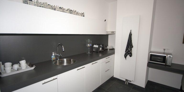 VBW27D keuken a (Kopie)