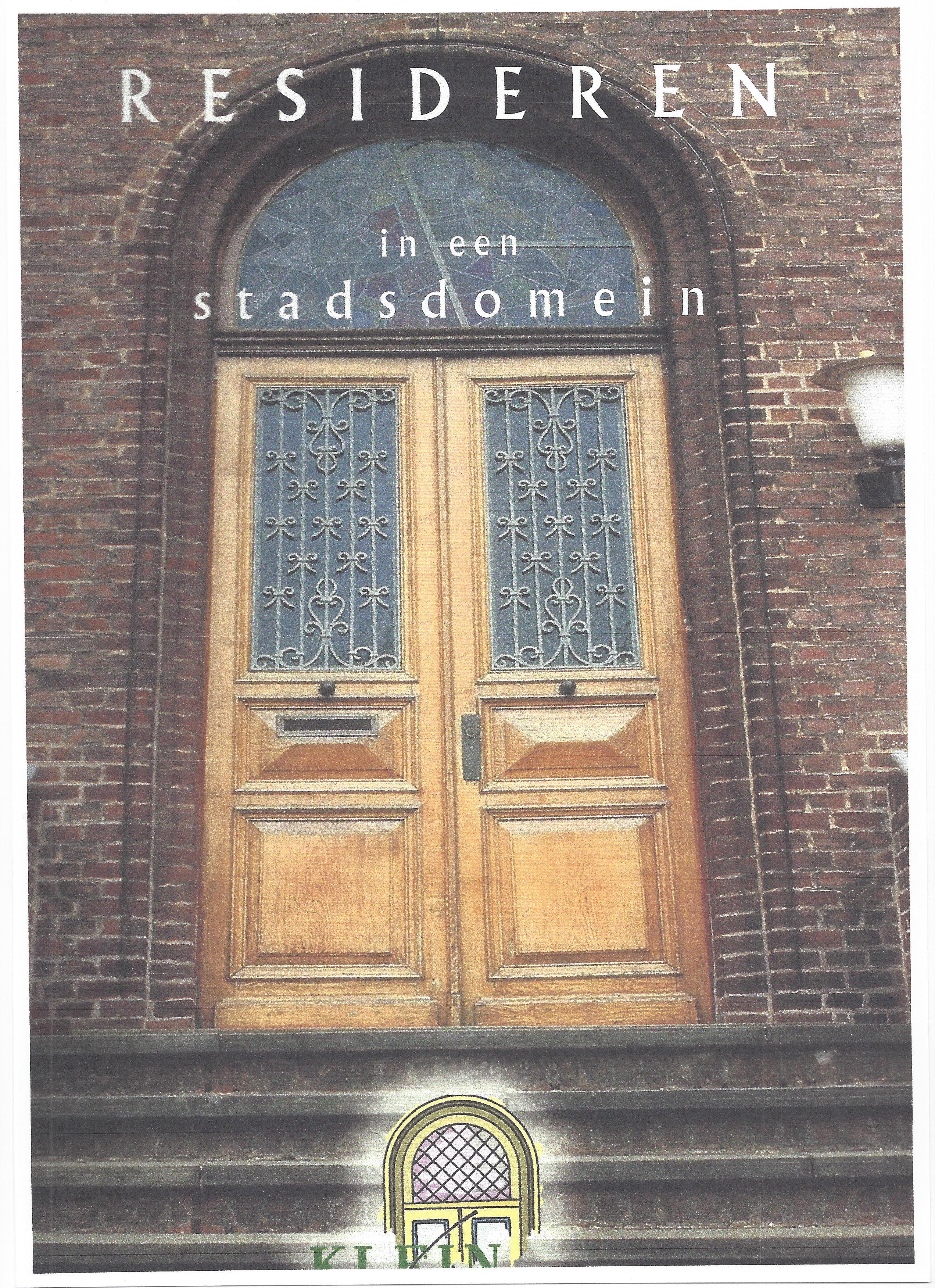 Pietershof 58, Heerlen