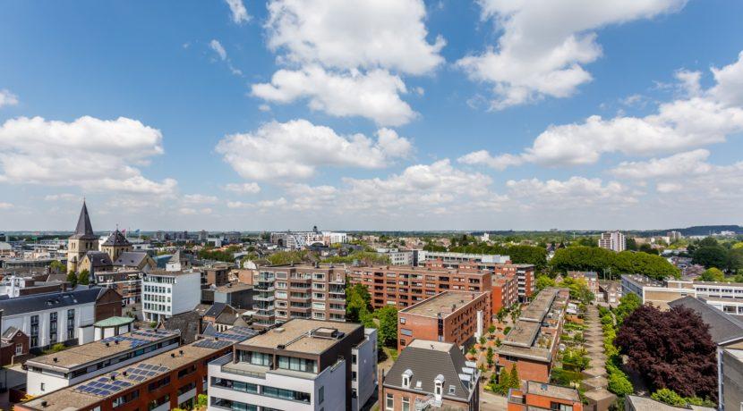 Heerlen - Sint Pietershof 58-23 (Kopie)