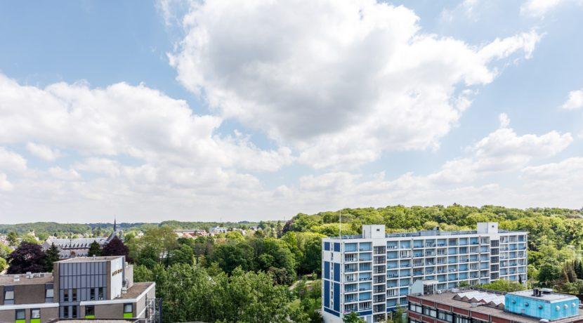 Heerlen - Sint Pietershof 58-24 (Kopie)