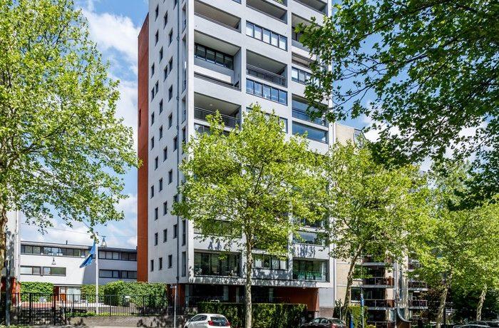 Heerlen - Sint Pietershof 58-3 (Kopie)