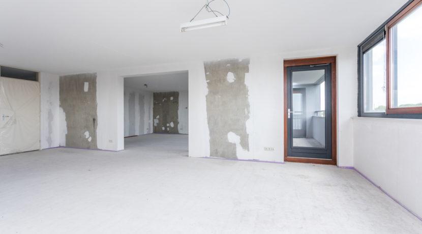 Heerlen - Sint Pietershof 58-44