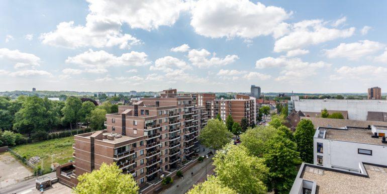 Heerlen - Sint Pietershof 58-46 (Kopie)