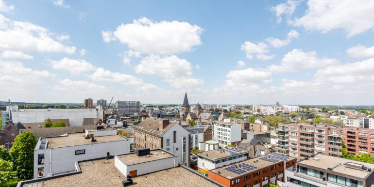 Heerlen - Sint Pietershof 58-47