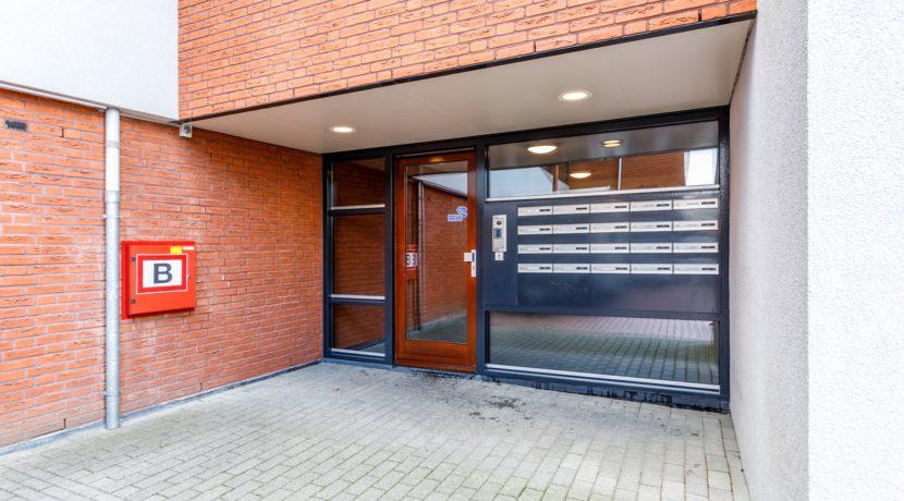 Heerlen - Sint Pietershof 58-59 (Kopie)