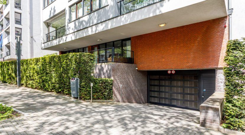 Heerlen - Sint Pietershof 58-6 (Kopie)
