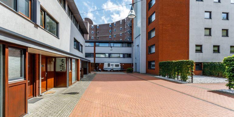 Heerlen - Sint Pietershof 58-9 (Kopie)