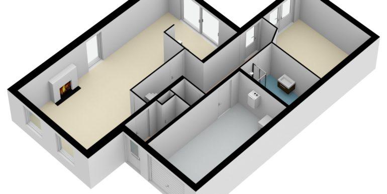 20200501 Pand Olfen Makelaardij 3D begane grond V2