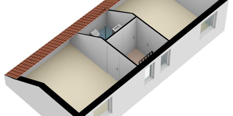 20200501 Pand Olfen Makelaardij 3D verdieping V2
