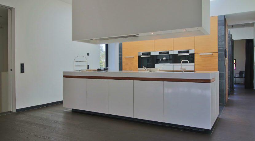 2a.keuken