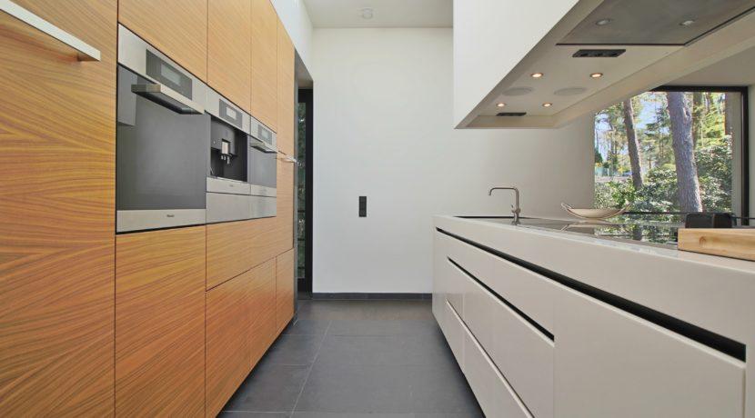 2f.keuken