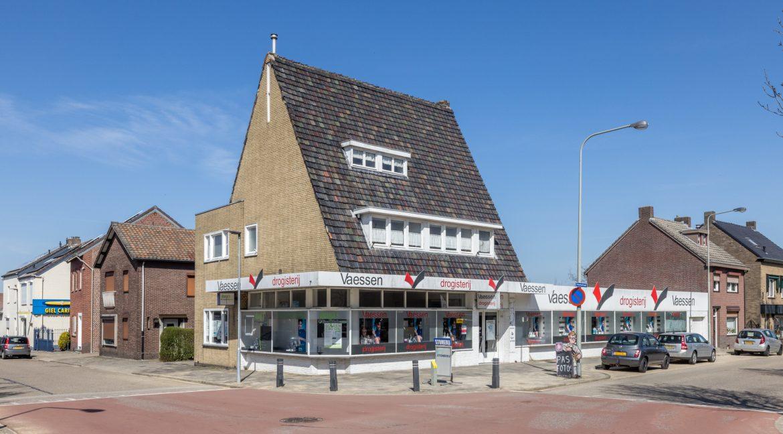 Landgraaf - Hovenstraat 47-10