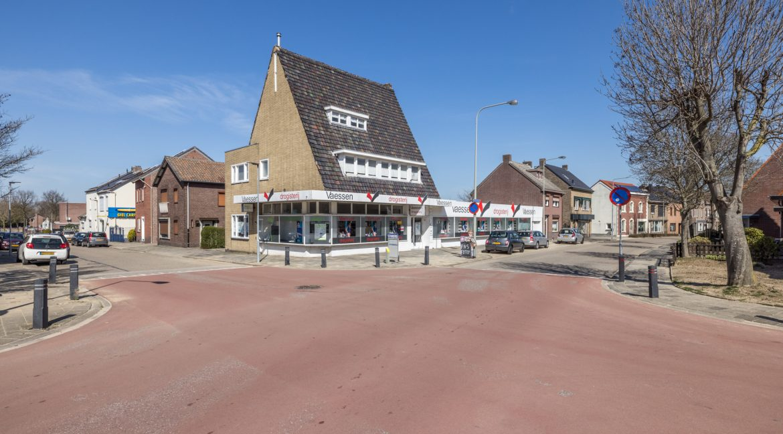 Landgraaf - Hovenstraat 47-11