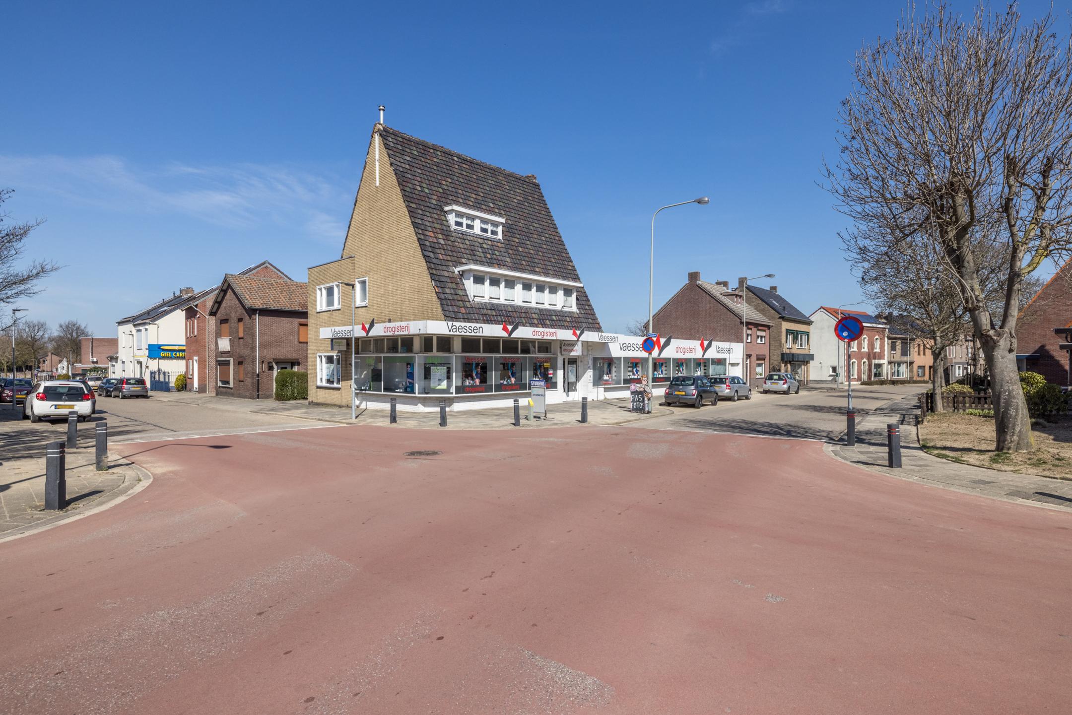 Hovenstraat 47 te Landgraaf