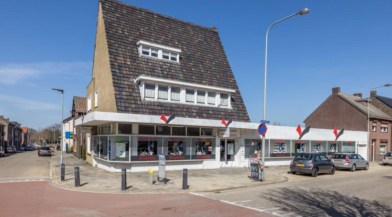Landgraaf - Hovenstraat 47-12