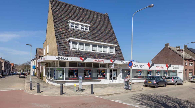 Landgraaf - Hovenstraat 47-13