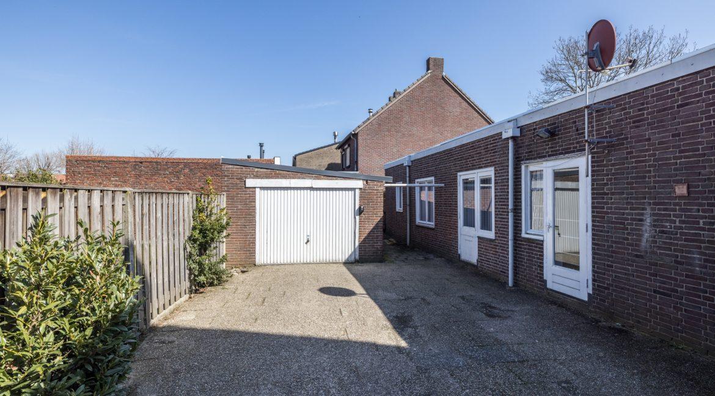 Landgraaf - Hovenstraat 47-6