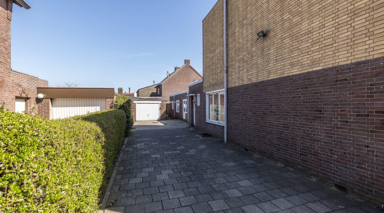 Landgraaf - Hovenstraat 47-7