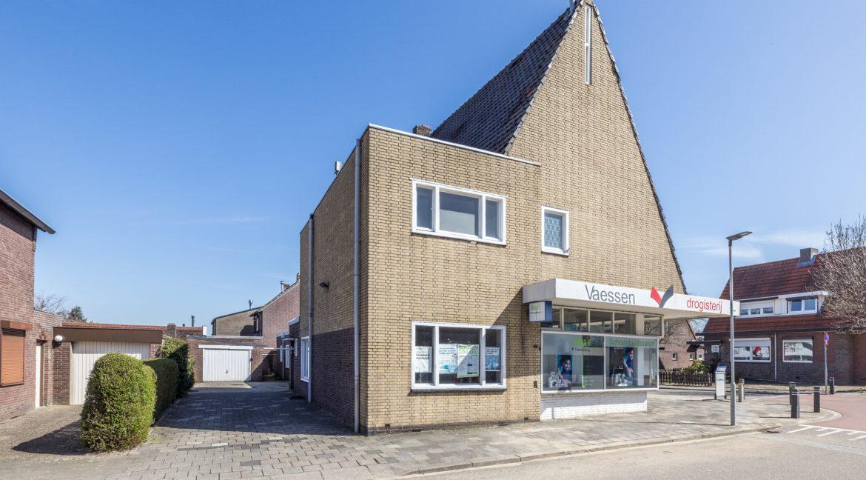 Landgraaf - Hovenstraat 47-8