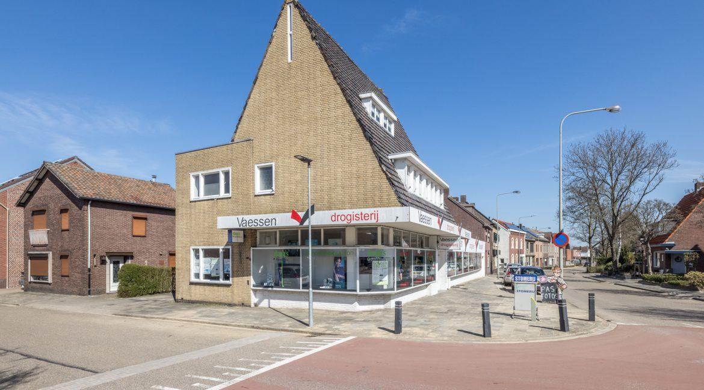 Landgraaf - Hovenstraat 47-9