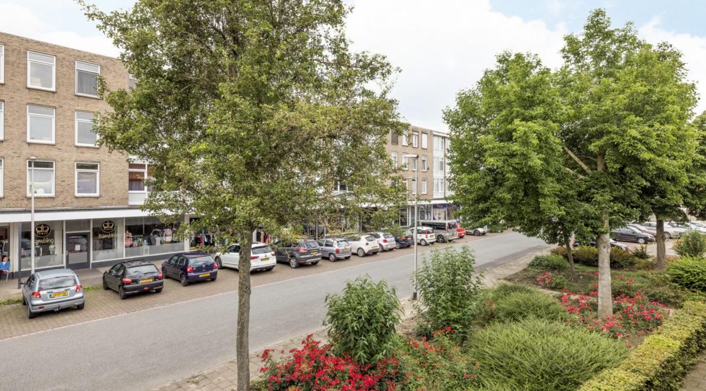 Heerlen - Monseigneur Hanssenstraat 6-7